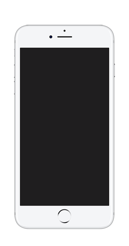 iphone Slider