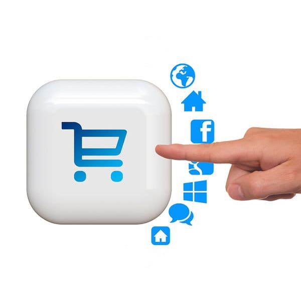 Agence web Comjose création site vente en ligne Perpignan