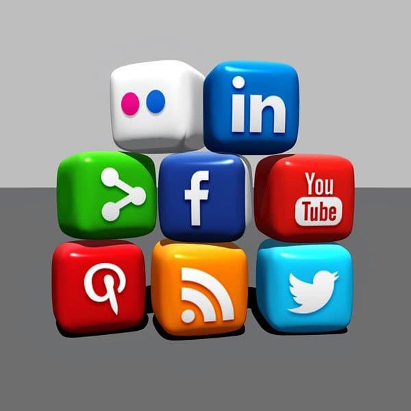 Création site internet Comjose réseaux sociaux Perpignan