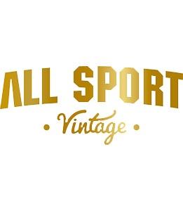 Allsportvintage logo