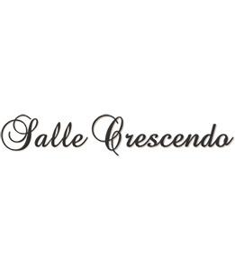 Logo salle Crescendo à Cabestany 66